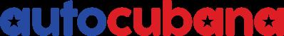 Autocubana logo